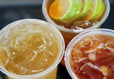 飲料配料製程大解密,教你輕鬆分辨假愛玉、假仙草