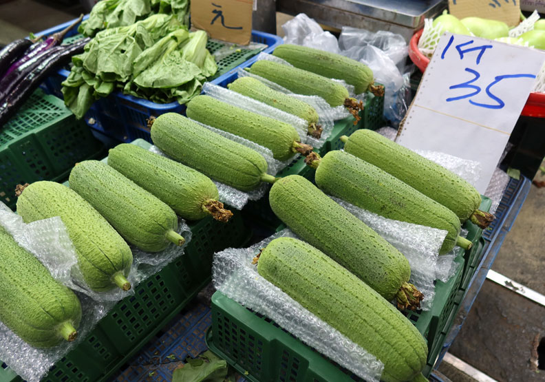炎炎夏日就是要吃瓜!中醫解析常見 3 種瓜類功用與食用禁忌