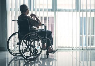 荷蘭最高法庭裁定:醫師可替重度認知症患者執行安樂死