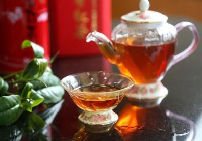 紅茶的咖啡因比綠茶高?這些因素都會影響咖啡因含量
