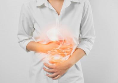 胃食道逆流有 3 大原因,你是哪一種?