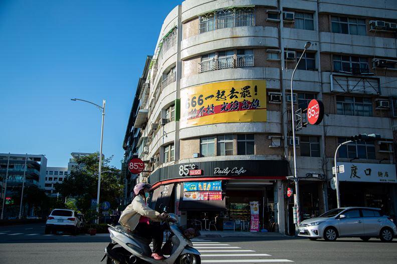 真正決定韓國瑜去留的,還是住在當地、對其執政良窳最有感受的高雄市民們。