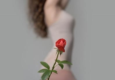 卵巢癌年輕化!如何預防擴散快速的沉默殺手?