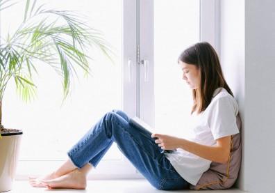 成為享受「孤獨」的人:挖掘內心的快樂,不用改變自己迎合別人