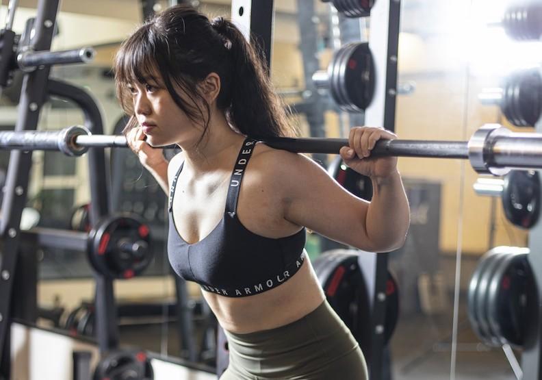 做核心運動就能長出腹肌?想要緊實身形線條,這些觀念要知道