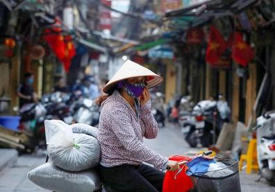 超低確診又零死亡!越南完美防疫是如何辦到?