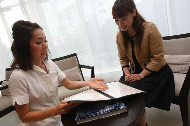 事業和家庭兩頭燒的女性工作者,需要更量身打造的職場協助資源。