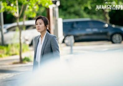 熱門韓劇凸顯夫妻問題,這 3 大婚姻衝突讓關係亮紅燈