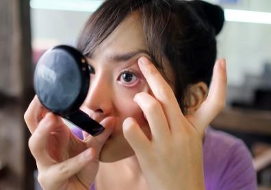 雙眼皮手術沒有想像中簡單!手術前後必關注的 6 個重點