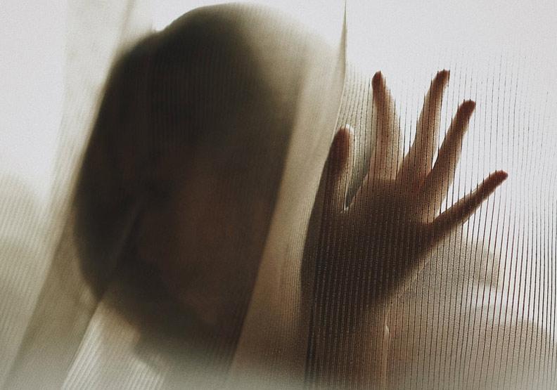 情緒的50道陰影,憂鬱如何自我覺察?