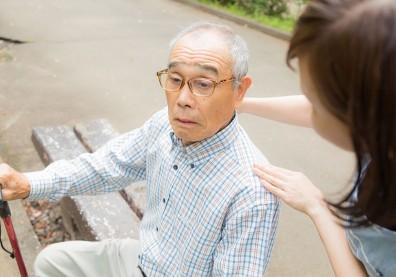 長輩活動易喘要留意,「二尖瓣逆流」可能引起心臟衰竭與併發症