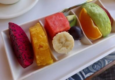 吃水果能增加幸福感!提升身心活力,挑選水果「3關鍵」