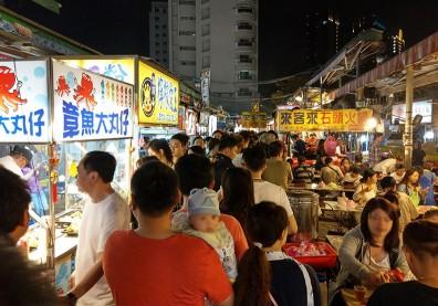 心血管疾病頭號警訊!權威期刊:東亞、東南亞壞膽固醇上升幅度大