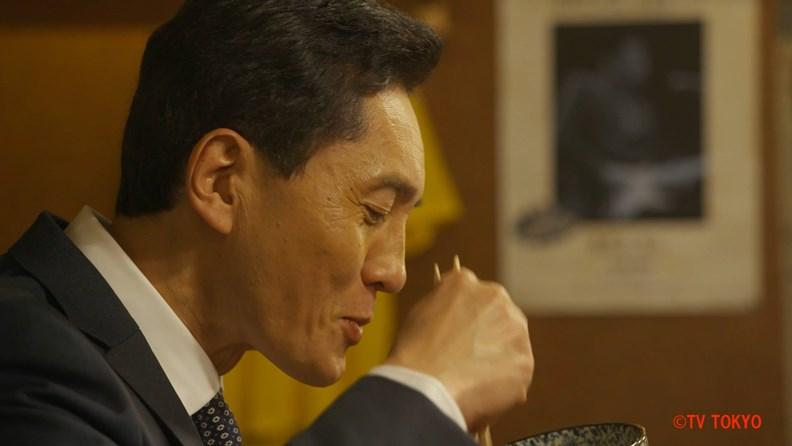 圖片取自東京電視台網站