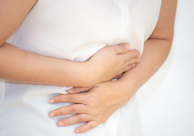 胰臟為何會發炎?這兩大原因讓人痛不欲生