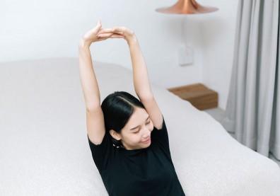 高血壓除了吃藥控制外,這 11 個生活方式也能降低血壓