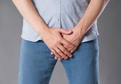包皮到底要不要割?過長易讓生殖器藏汙納垢、反覆發炎