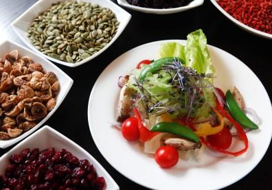 腦力好壞竟與吃什麼有關?醫學專家建議 7 項飲食眉角