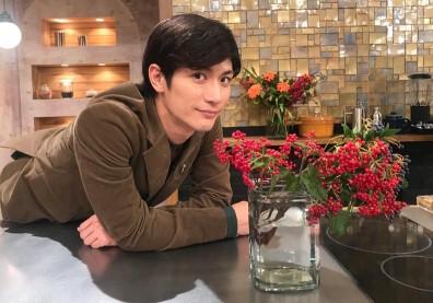30歲男星三浦春馬離世/過度要求高EQ如同詛咒…名人的生命,不是公共財產