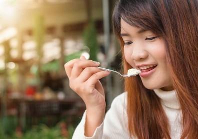 健身、飲食管理首選「希臘優格」,但你吃對了嗎?