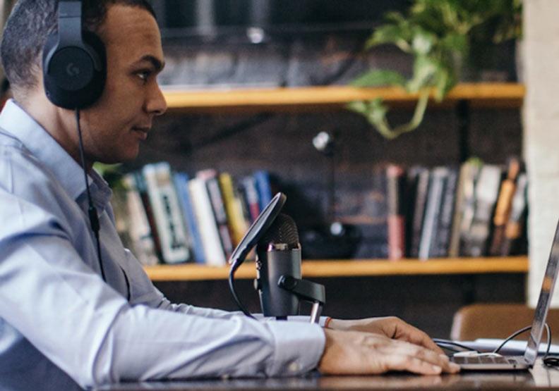 「更生人」如何求職?美國NPO用數位媒體幫他們扭轉命運