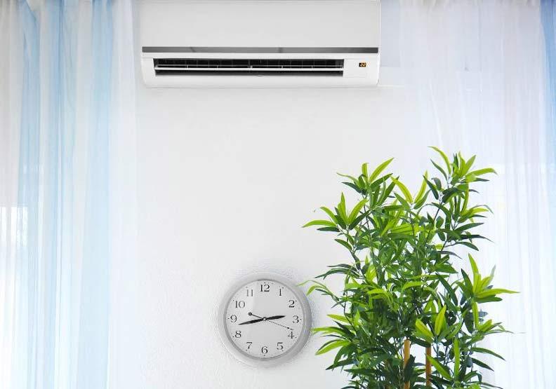 炎炎夏日如何替室內降溫?窗簾和電風扇都是學問