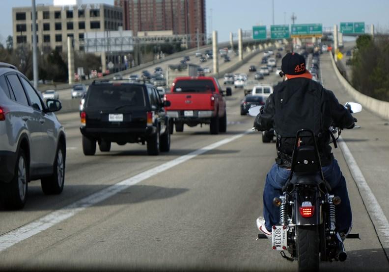 全球百大駕駛城市調查:駕駛們的「天堂」和「地獄」在哪裡?