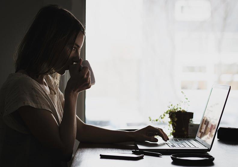 Work from Home 趨勢難擋!哪些工作適合在家上班?