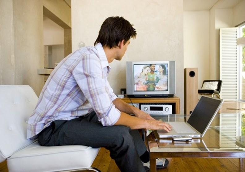 在家工作會沒效率?答案可能非你所想