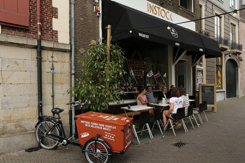 荷蘭被評為最友善遠端工作者的歐洲國家。