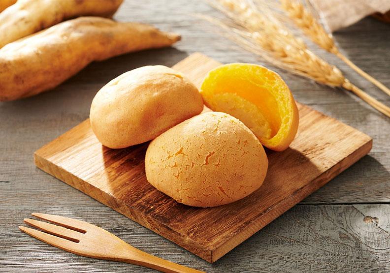你愛吃飯還麵?小麥9成靠進口,世界麵包冠軍在台灣是有原因的