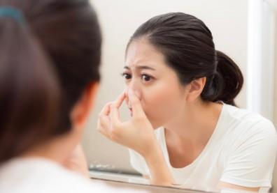 毛孔問題與暗沈斑點和腸道菌有關系?營養師美肌保養3祕訣