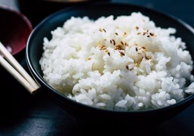五穀雜糧的熱量其實比白米高!想減肥,這樣吃更好