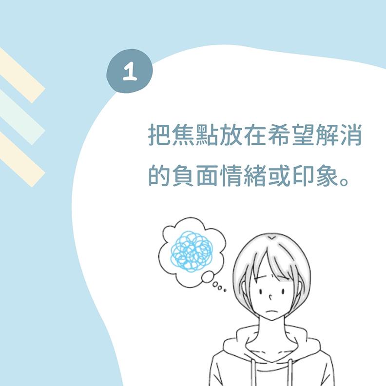木馬文化出版提供