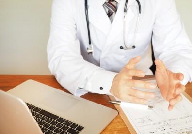 別讓C肝引發肝硬化、肝癌!醫師圖解「杜絕C肝3重點」