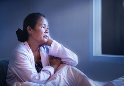 糖尿病患注意!手腳麻、刺痛是警訊,小心周邊神經病變痛上身