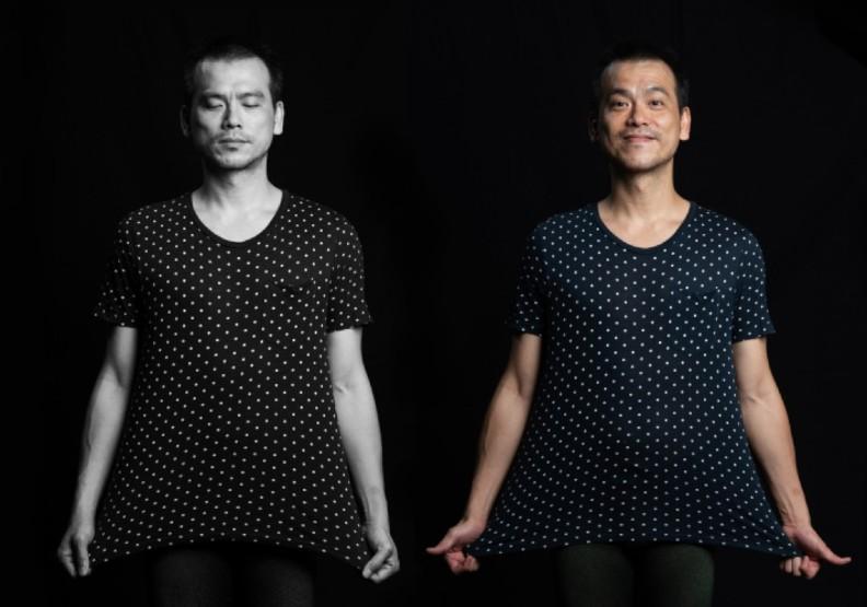 圖片來源:台北藝術節官網