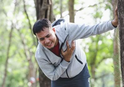 預防主動脈剝離!有家族病史、心血管疾病的人該特別注意哪些事?