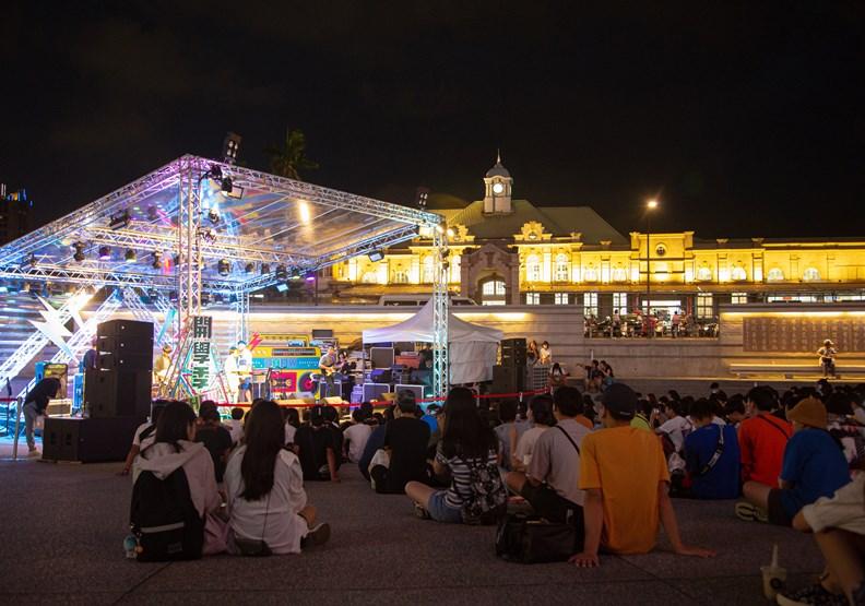 2020全台縣市競爭力出爐:新竹市奪冠成黑馬!台北市首度落居第二