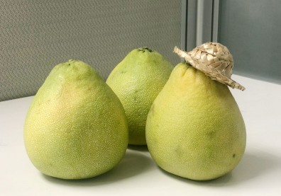 7大類藥物要注意!配柚子吃小心交互作用,醫:隔餐吃也不好
