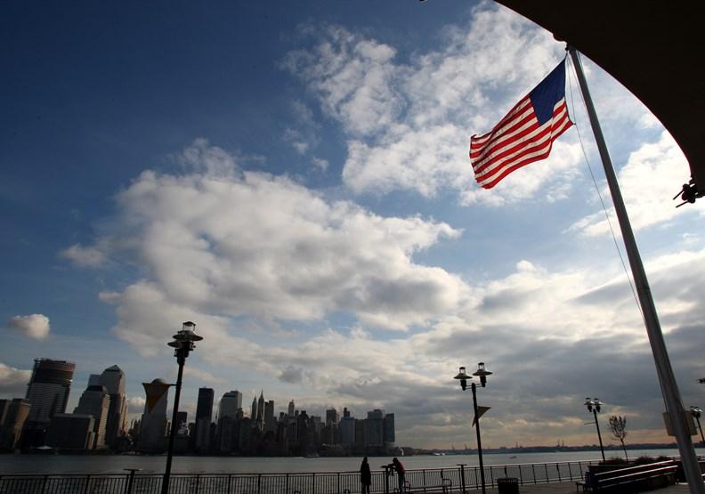 這些地方富可敵國!美國最賺錢的城市在哪裡?