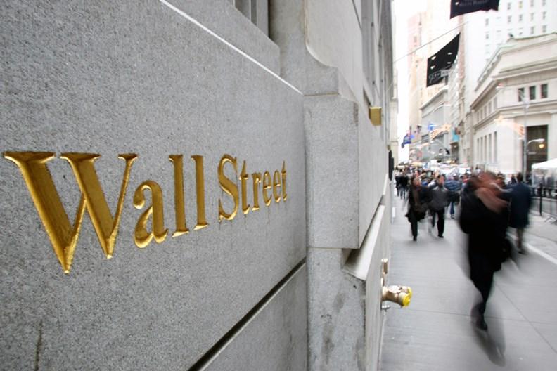 「大蘋果」紐約是經濟產值最高的美國城市。