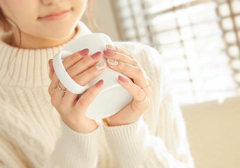 腸道環境不佳時,情緒也會暴走!迎接10月,預先規劃照顧壓力耗損的心腸