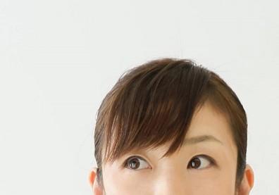 眉毛術前皮膚準備 不剃眉