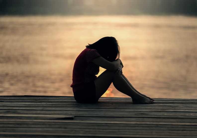 PTSD若不治療,增加未來罹患認知症的可能!