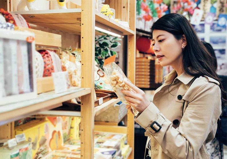 選擇少添加和無添加食品!原來要看「潔淨標章」,那麼台灣有哪些呢?