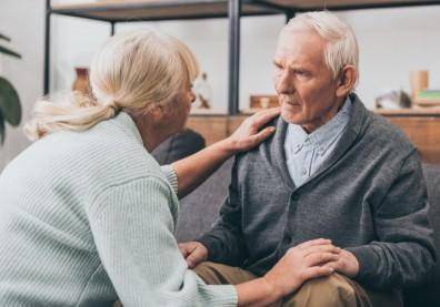 失智症不是正常老化! 多運動、保護聽力可有效降低罹病風險