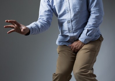 膀胱癌患者福音!免疫治療代替化療,可保住膀胱且副作用低很多