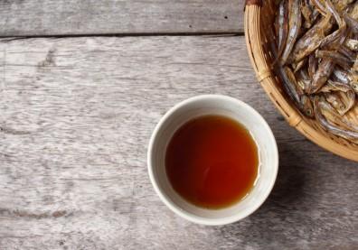 「醬」子做出好風味!你知道為何台灣魚露比東南亞的更香醇嗎?