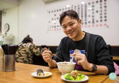 台灣外食早餐三大類…你最愛哪個?金鐘主廚Soac推薦這一味